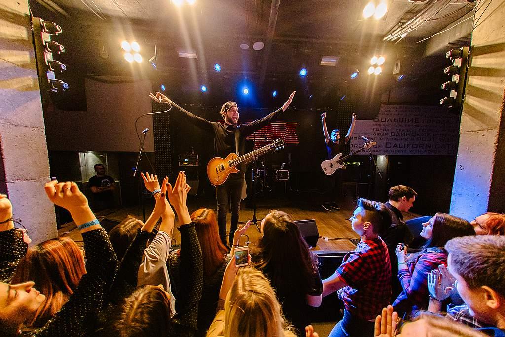 врачи концерты в уфе 2015 афиша можете бесплатно скачать