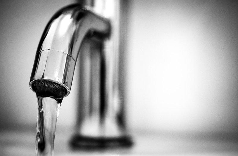 ВБашкирии сиротам выдали квартиры без горячей воды ивентиляционной системы