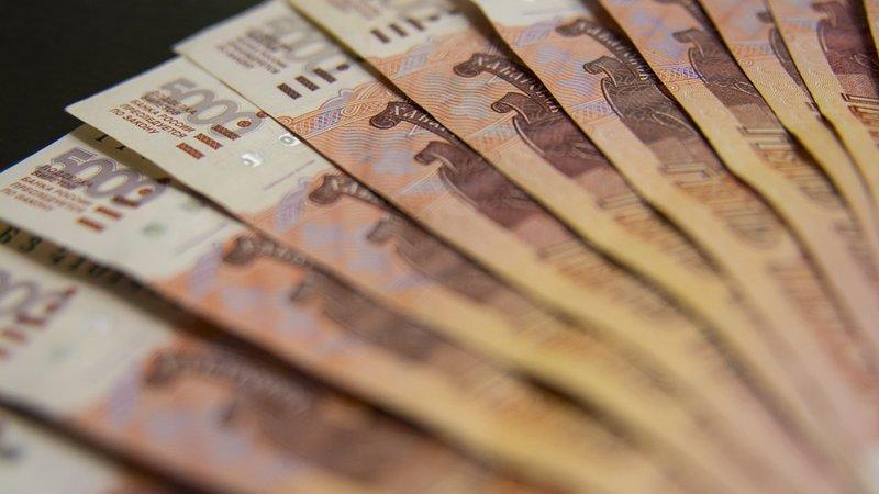 Ужителя Башкирии изъяли поддельные пятитысячные купюры