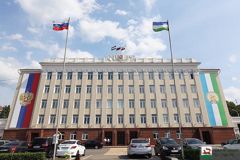 Инвесторы вложили вуфимские учреждения 189 млрд руб.