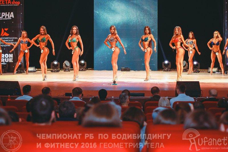 Открытый чемпионат выставки по спортивн подписка на прогнозы на спорт