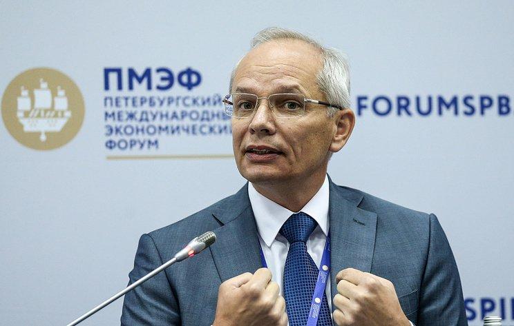 Руководству Башкирии доверено болеть заФК «Уфа» вматче с«Рейнджерс»