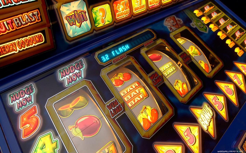 Закрытие казино в оренбурге программы для казино и покера