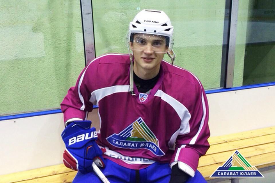 конструкцию столов николай прохоркин хоккеист салават юлаев фото нравятся мне ленты