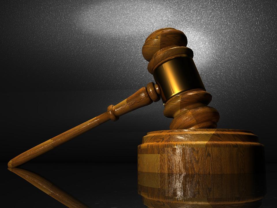 Башкирский суд наказал водителя, погубившего в«пьяном» ДТП 13-летнего школьника