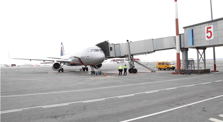 Рейс изУфы воВьетнам отменен позаявке туроператора