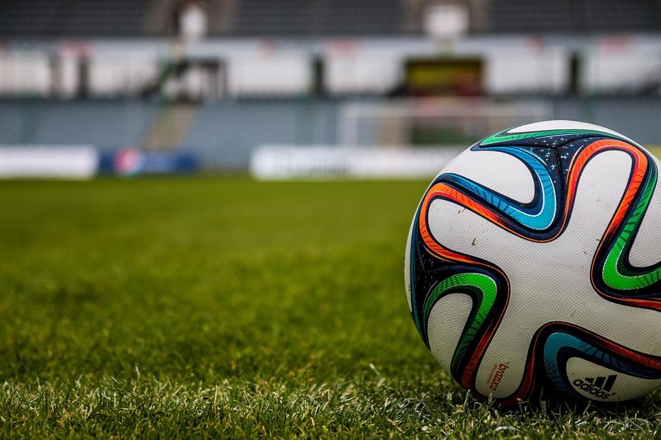 ВБашкирии продавали поддельные билеты на«Чемпионат мира— 2018»