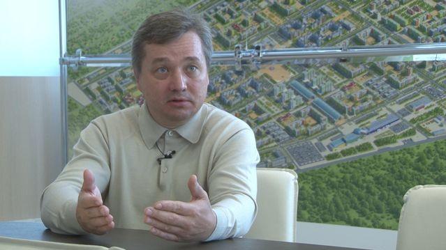 Вступил всилу вердикт бывшему вице-мэру столицы Башкирии