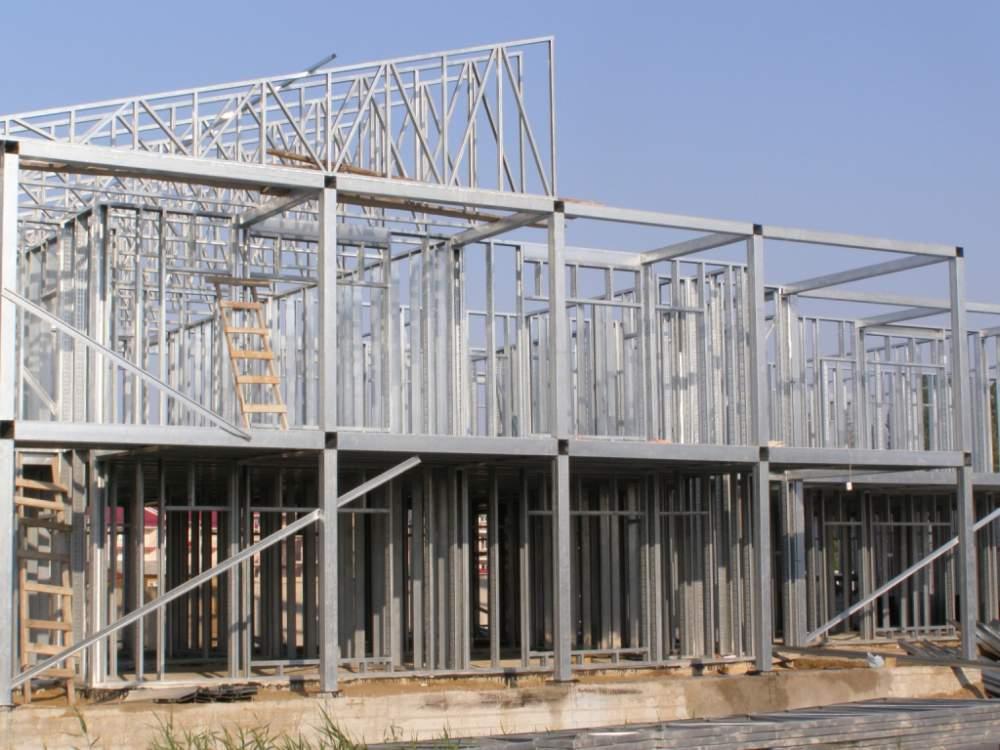 Инвестиции нового завода вБашкирии оцениваются в751 млн руб.