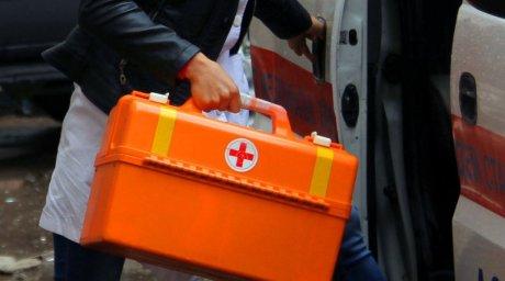 Сердечная недостаточность: ВБашкирии осужден медик, отказавший нездоровому