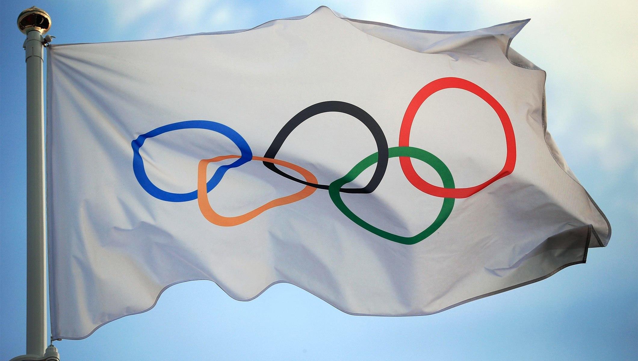 МОК отказался приглашать наОлимпиаду 15 оправданных русских спортсменов