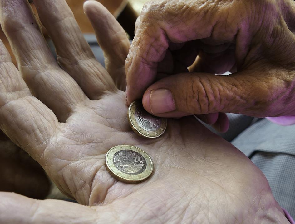 Специалисты назвали средний размер пенсий вБашкирии
