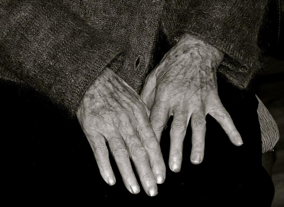 ВУфе внук пытался ограбить 81-летнюю приятельницу бабушки