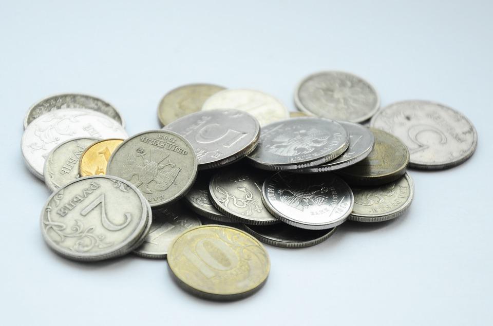 ВБашкирии поменялась сумма прожиточного минимума
