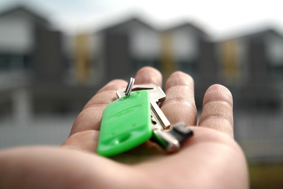 ВБашкирии в2,2 раза больше стали выдавать ипотечные кредиты