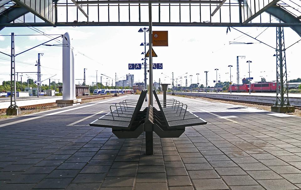 ВБашкирии с1мая подорожает проезд наэлектричках