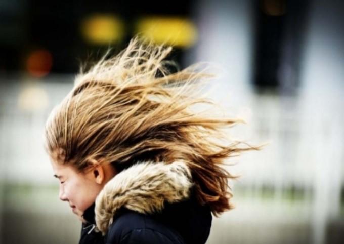 Вближайшие дни вБашкирии предполагается ухудшение погоды