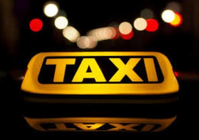 ВБашкирии 21-летний парень зарезал таксиста