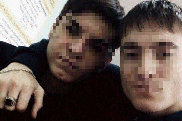 Верховный суд Башкирии оставил под стражей подростка, устроившего поножовщину вшколе