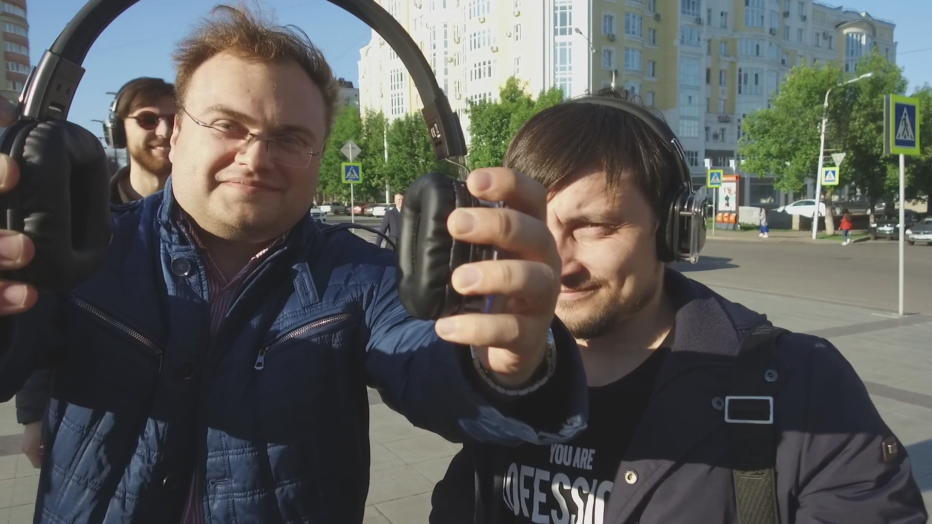 Яндекс уфа из рук в руки знакомства знакомства с девушками из осинников