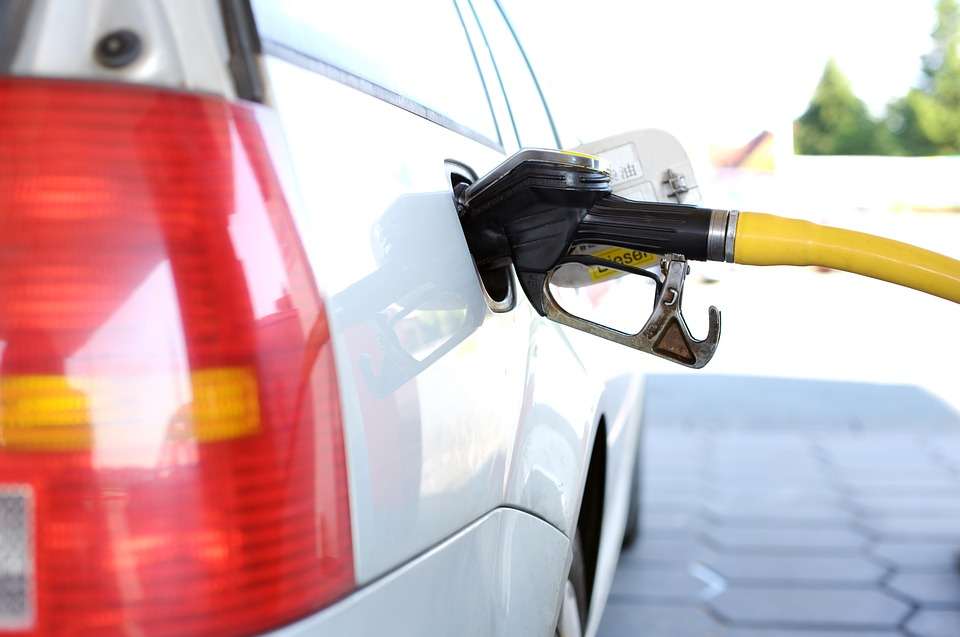 Башстат рассказал обизменении цен набензин вУфе