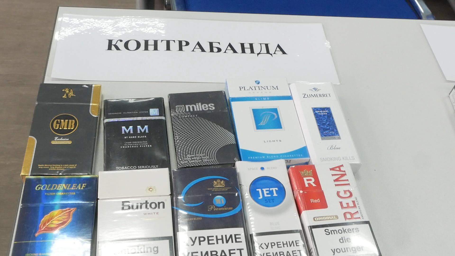 Где можно купить дешево сигареты в оренбурге сигареты кыст аль хинди купить
