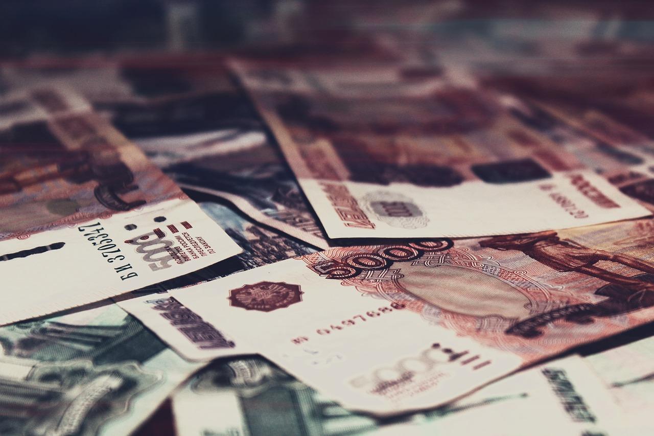 займ срочно на яндекс деньги без отказа с плохой кредитной историей