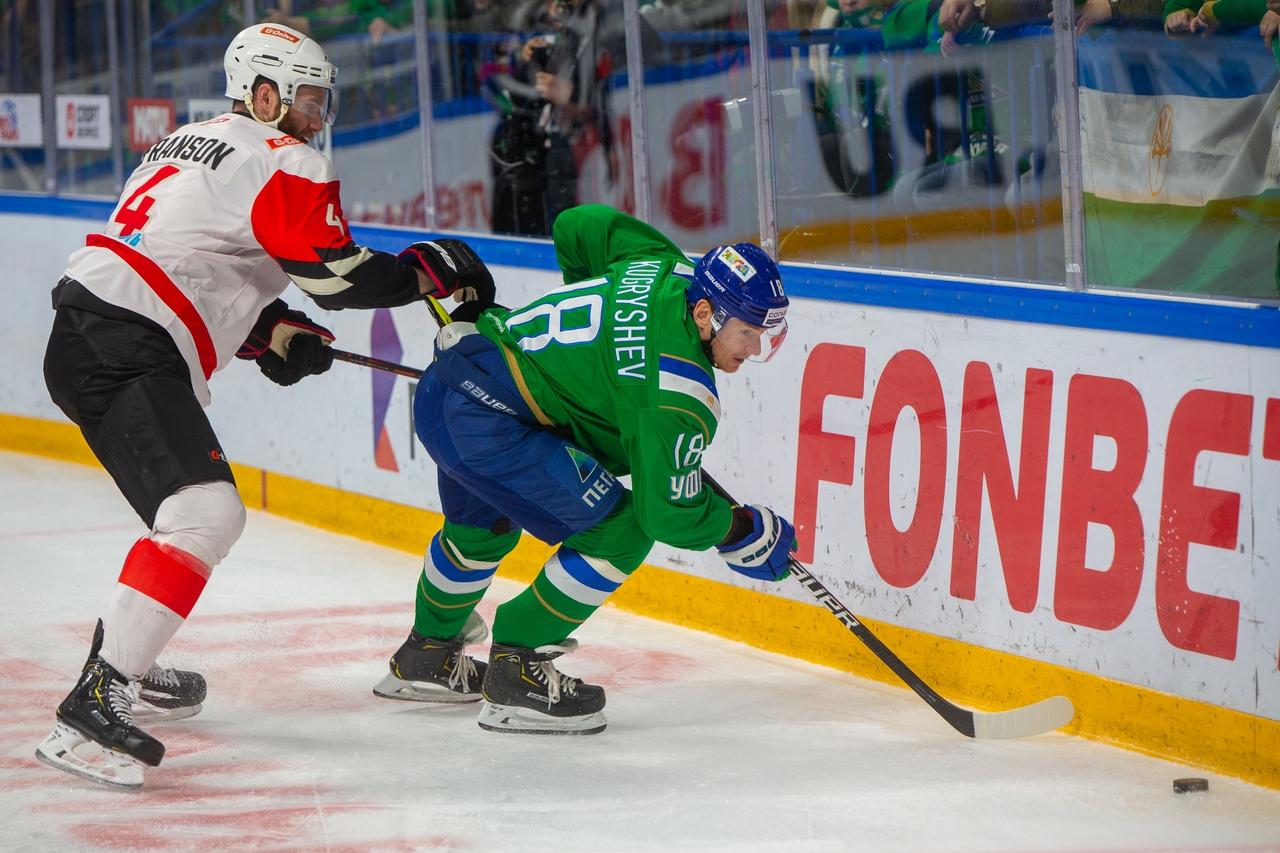 жены хоккеистов салавата юлаева фото двадцати